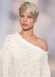 Suche Kurzhaarfrisuren by Best 25 Kurzhaarfrisuren Blond Ideas On