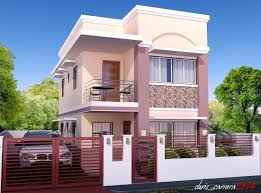 house design 35 beautiful house designs to choose from