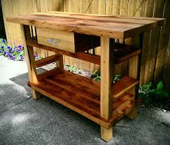 unfinished furniture kitchen island picgit com