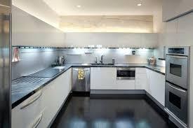 cuisine equipee a conforama cuisine complete conforama cuisine cuisine equipee conforama avec