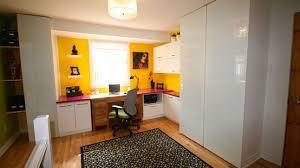 bureau lumineux un bureau lumineux et fonctionnel style arcand casa