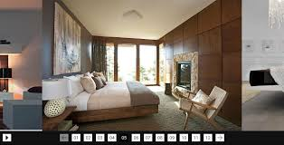 beautiful bedroom designs android apps on google play