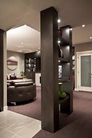 16 best basement images on pinterest kitchen beautiful and