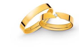 obraczki apart jeden z najważniejszych niepowtarzalnych dni w życiu ślub czyli