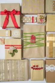 brown paper wrapping brown paper packages up with string design