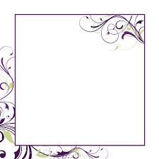 invitation background templates