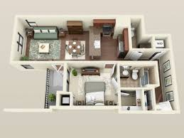 Chicago Apartment Floor Plans Terrazio Apartment Homes In Chicago Apartments By Mandel Group