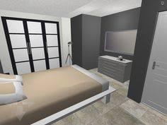 logiciel chambre 3d plan 3d chambre d ado logiciel home design 3d gold