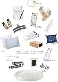 bedroom essentials guest bedroom essentials to make them feel at home essentials