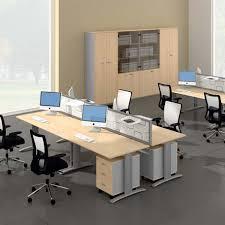 Achat Vente De Bureau Administratif Magasin Sur Annecy Bureau Administratif