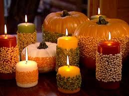 thanksgiving thanksgiving decorations ideas 2016thanksgiving