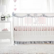 unique baby bedding baby crib bedding sets baby