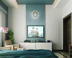feature wall interesting feature wall tile houzz with feature