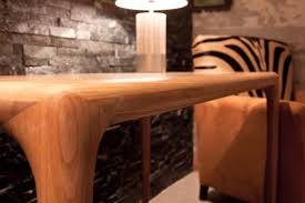 artisan latus table in oak available at nina u0027s house on the