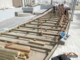 pedana legno pedana mg legno arredo tetti in legno in legno e