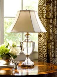 Restoration Hardware Table Lamps Copy Cat Chic Restoration Hardware Saxon Table Lamp Lighting