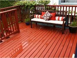 best deck color to hide dirt when to use a solid color deck stain best deck stain
