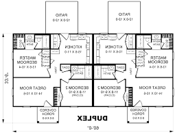100 simple house floor plans 1000 ideas about within small block