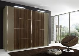 Cool Closet Doors Inspiring Bedroom Cool Closet Door Bedroom Amazing Closet Doors