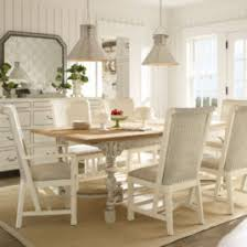 Country French Dining Room Chairs Country Dining Room Sets Country French Dining Room Furniture Sets