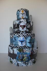 wars baby shower ideas wars baby shower wars baby shower cakes and baby