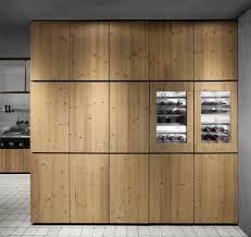 küche freistehend küche aus holz inspirierende ideen für module im natur look