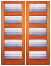 Exterior Doors Columbus Ohio Amish Custom Doors Mahogany Exterior Doors Columbus Ohio Entrys
