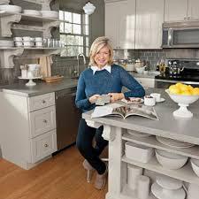 unique martha stewart kitchen sink cookies gl kitchen design