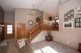 1916 24th st se rochester mn 55904 us rochester home for