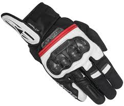 alpinestars motocross gloves alpinestars rage drystar glove gloves waterproof motorcycle black