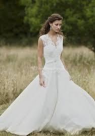 Wedding Dress Designers Uk Vintage Style Wedding Dress Designers Uk Wedding Dress Shops
