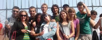 english junior summer esl programs and courses in manhattan new york