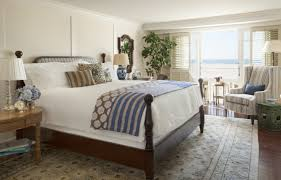 bedroom contemporary beach house bedding beach themed sheets