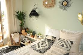 comment d馗orer ma chambre comment decorer ma chambre 14442 klasztor co