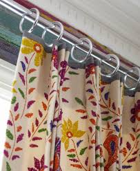 calico why choose custom window treatments from calico