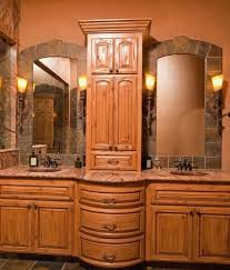 Rustic Vanity Mirrors For Bathroom by Rustic Vanity Mirrors For Bathroom Inspirational Top Rustic