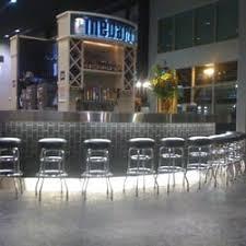 Northern Lights Theater Salem Cinebarre Salem 7 17 Photos U0026 144 Reviews Cinema 501