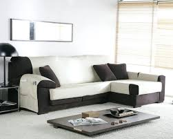 couvre canape d angle couvre canape housse de fauteuil froissace bpc living cuir 3