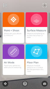 How To Measure Floor Plans Finally The Ar Technology Came To The Iphone The Tips To Measure