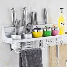 discount modern kitchen knives 2017 modern kitchen knives on