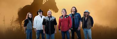 welcome the official marshall tucker band website