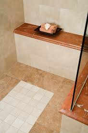 best ways to clean tile floors grout clean tile