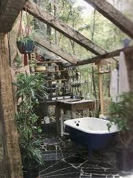 Simple Outdoor Showers - download outside bathroom designs gurdjieffouspensky com