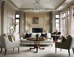 interior design toronto living room pinterest toronto