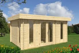 costruzione casette in legno da giardino casette da giardino in legno casetta da giardino in legno
