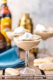 17 best images about all things martini on pinterest chocolate