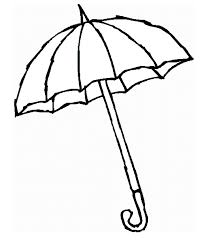 beach umbrella cartoon free download clip art free clip art