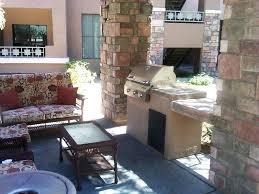 The Living Room Scottsdale Home Remodeling In Scottsdale U0026 Phoenix Az Room Additions