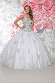 dress for quincea era q by davinci quinceanera prom dresses pageant dresses cocktail