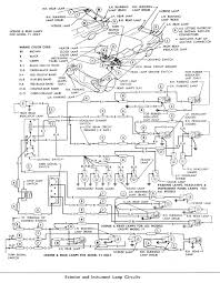 4 post universal headlight switch wiring diagram 4 wiring diagrams